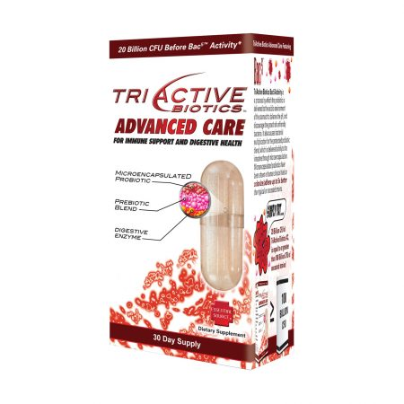 triactive-advanced_pill-set_of1