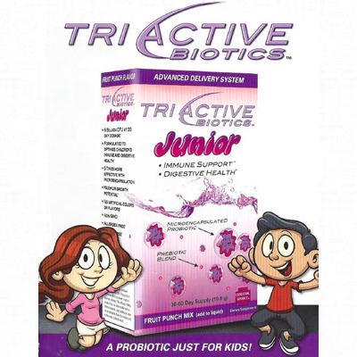 triactiveprobioticjr_box_400