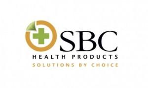 SBC Healthmart